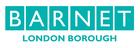 Barnet London Borough