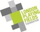 LPFF Logo