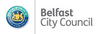 We're proud to work in partnership with Belfast City Council