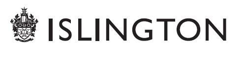 London Borough of Islington