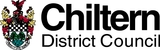 Chiltern District Council