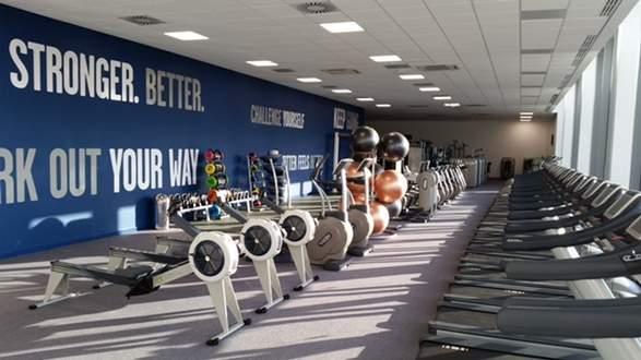 Gym_Image.jpg