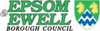 Epsom and Ewell Council