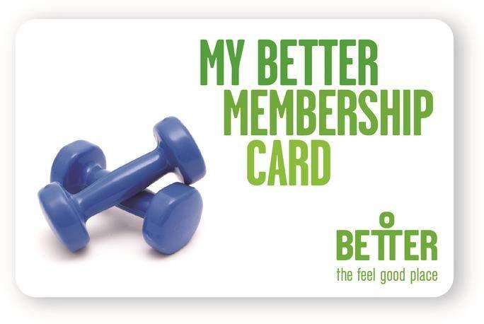 Memberhsip_card.jpg