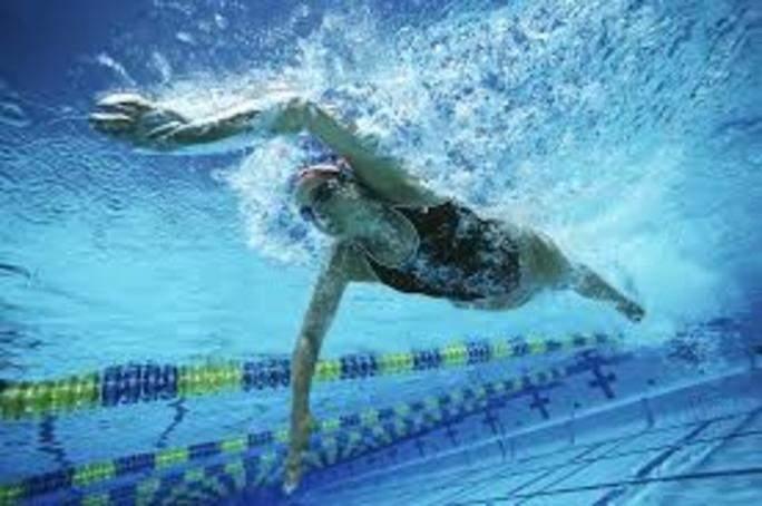 fitness_swimming2.jpg
