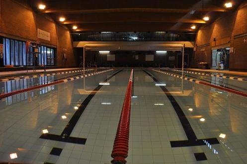 facilities at wantage leisure centre vale of white horse better ForWantage Swimming Pool Timetable