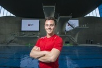 images_thumb209x128_Tom_Daley_Diving_Academy.jpg