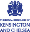 We are proud to work in partnership with the Royal Borough of Kensington and Chelsea