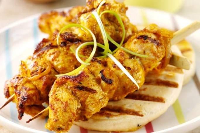 chicken-korma-kebabs.jpg