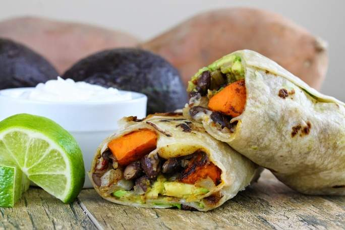 Chipotle_Sweet_Potato_Burritos_2.jpg