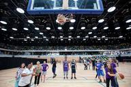 group_basketball.JPG