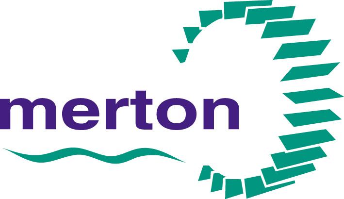 Merton Council