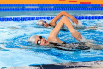 Swimming_208x139.jpg