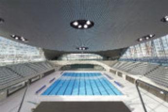 ZHA_Aquatics_Centre_Visit_2_-_Hufton_Crow_033__HUFTON_CROW___13__208x139.jpg