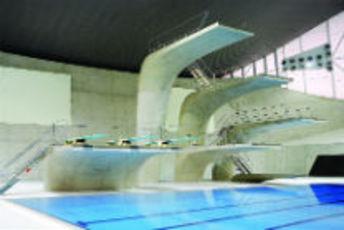 aquaticcentre_cvalino31_208x139.jpg