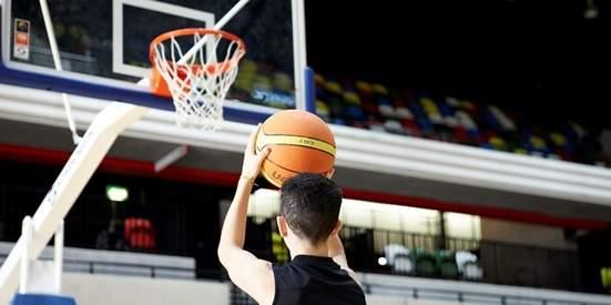 basketball_panel.jpg