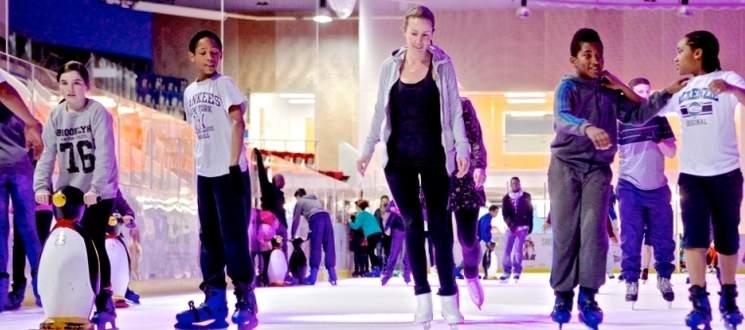 ice_skating_panel.jpg