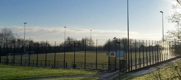 90._Ballysillan_outdoor_pitch_-_small.jpg