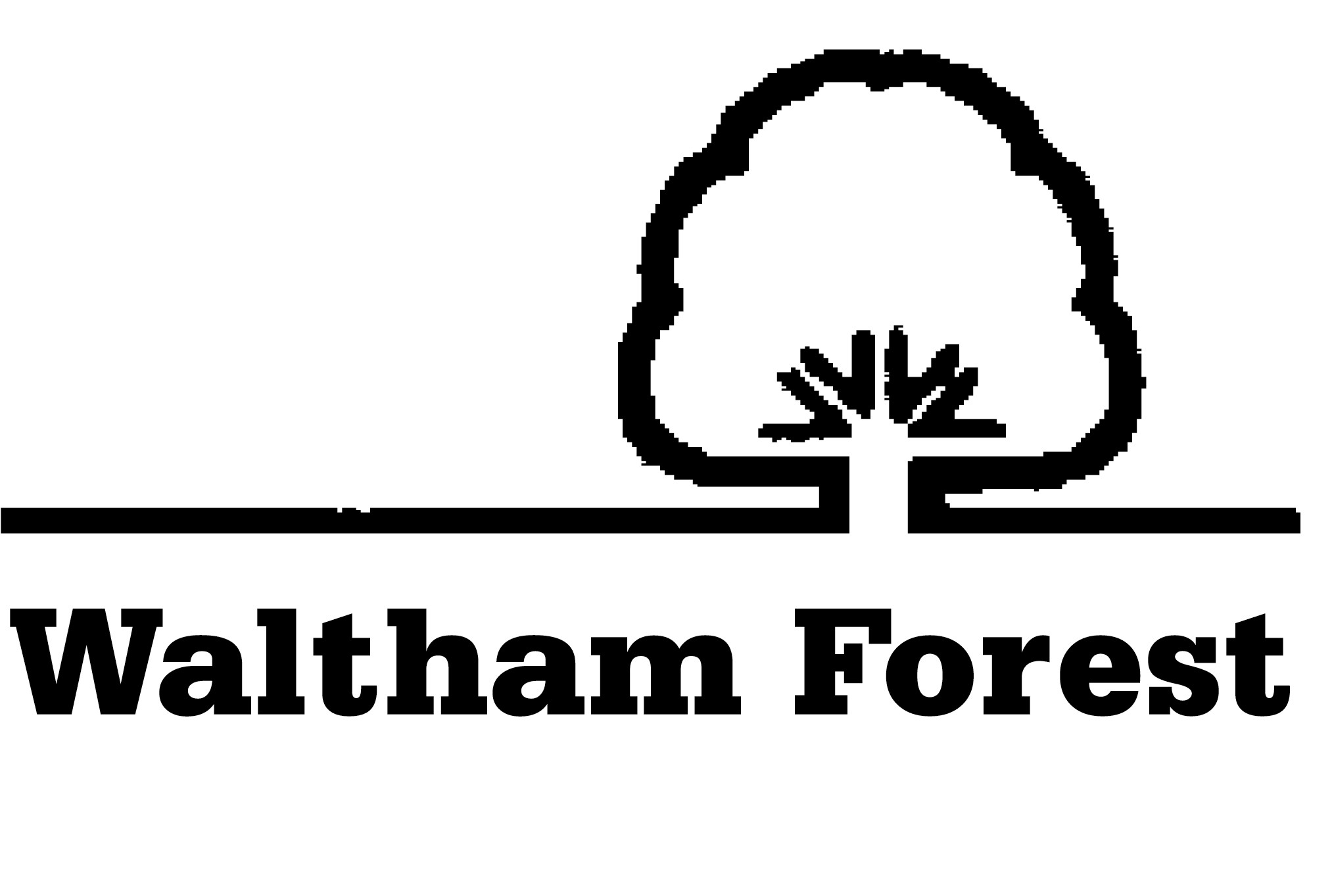 Waltham Forest Concil