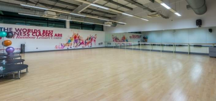 Better_-_Rainbow_Leisure_Centre_-_High_Res__15_of_29__studio.jpg