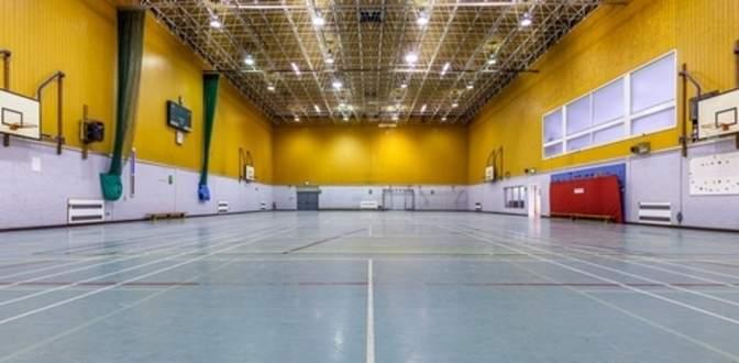 Better_-_Queensmead_Leisure_Centre_-_Stills_-_High_Res-14_sports_hall.jpg