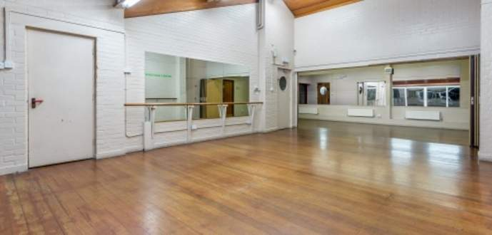 Better_-_Lillie_Road_Fitness_Centre_-_Stills_-_High_Res-15_studio.jpg