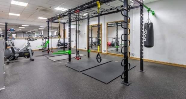 Better_-_Hammersmith_Fitness___Squash_Centre_-_Stills_-_High_Res-13_gym.jpg