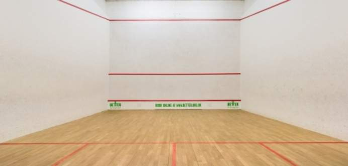 Better_-_Hammersmith_Fitness___Squash_Centre_-_Stills_-_High_Res-17_squash.jpg