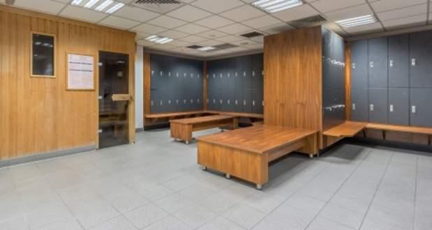 Better_-_Hammersmith_Fitness___Squash_Centre_-_Stills_-_High_Res-5_health_suite.jpg