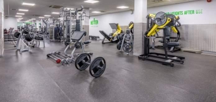 Better_-_Canons_Leisure_Centre_-_Stills_-_High_Res-14_gym.jpg