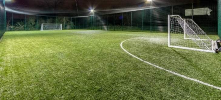 Better_-_Canons_Leisure_Centre_-_Stills_-_High_Res-44_football_pitch.jpg