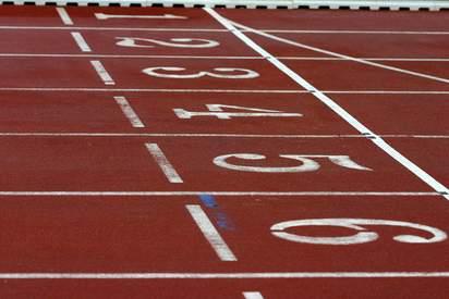 track-3-1316355-1279x852.jpg