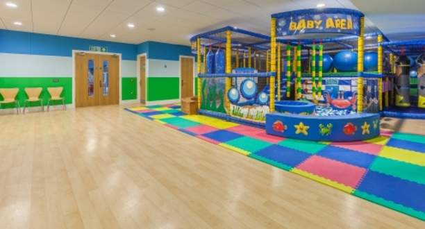 Streatham_Ice_and_Leisure_Centre_-_04_02_2016_soft_play_2.jpg