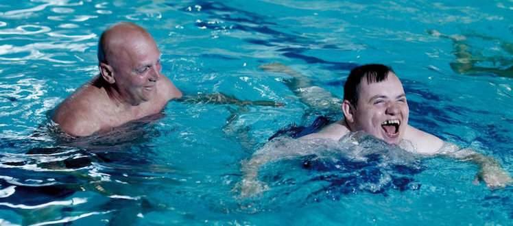 Swimming-225_1_.jpg