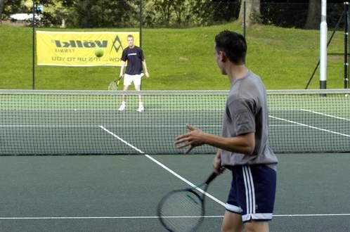 Bitts_Park_Tennis_Centre.JPG