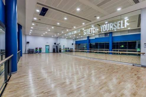 Dance_Studio.jpg