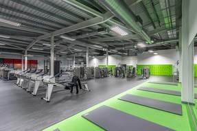 Better_Gym_East_Village-2.JPG