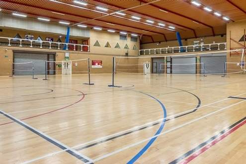 sports_hall__2_.jpg