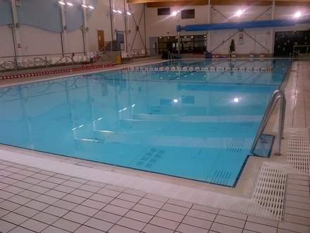 Main_Pool.jpg