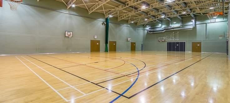 sportshall.jpg