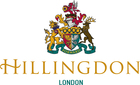 Hillingdon Council