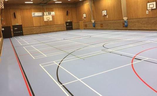 Sports_Hall_Master.JPG