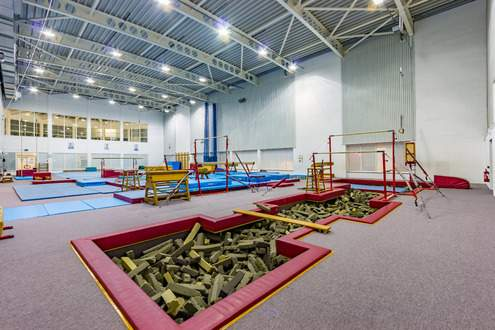 Gymnastics_Hall_-_1.jpg
