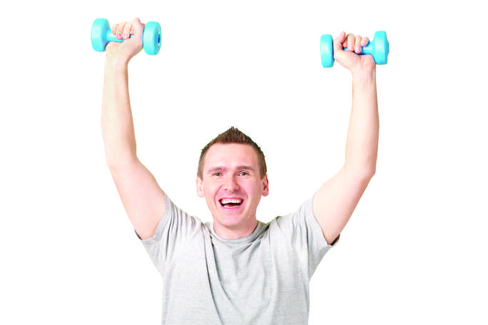 Happy-Man-With-Dumbells_46564183.jpg
