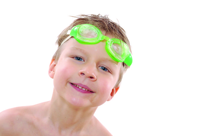 Young_male_swimmer.jpg