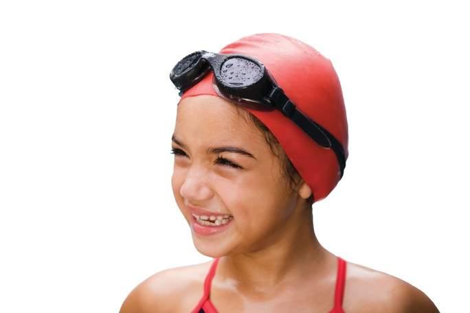 Junior_Swim.jpg