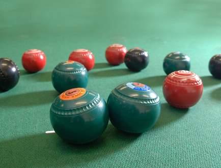 bowls_27-2.jpg