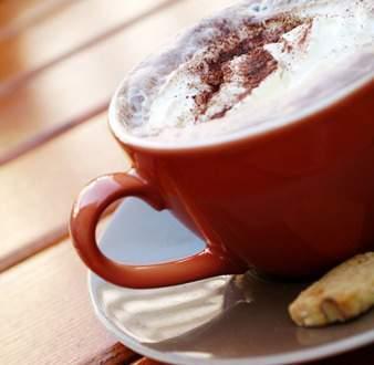 Coffee_.jpg