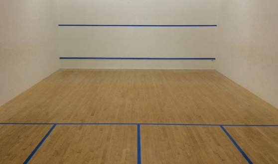 Park_Squash_Court_short.jpg