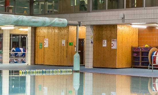 sauna___Steam_Room_pool_view.jpeg